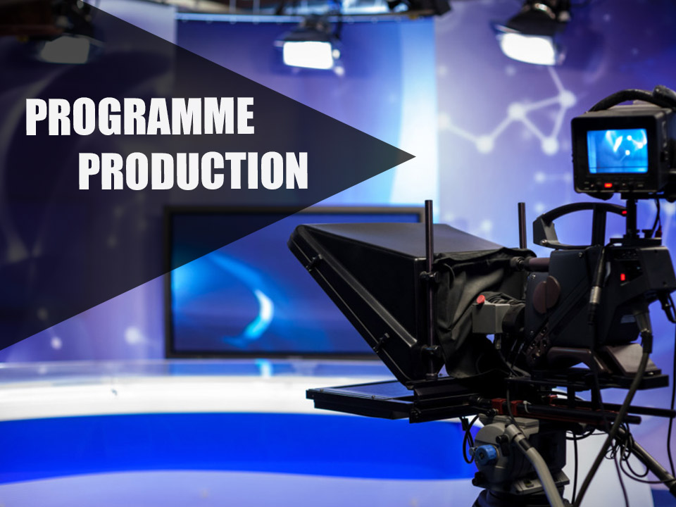 Programme Production