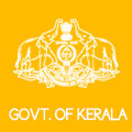 Kerala Government