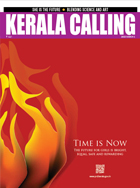 Kerala Calling January 2018